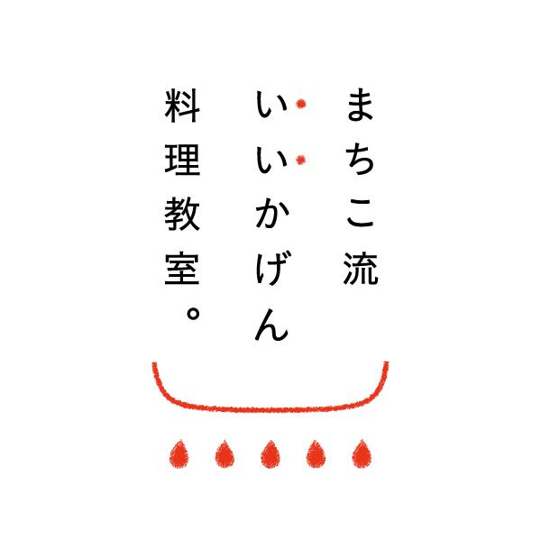 facebook_??profile